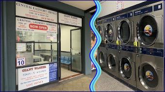 Best Laundry Service Brisbane
