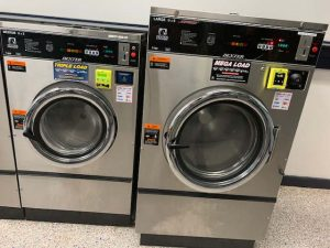 central-laundry-two-dexter-washing-machines